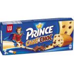 022381-lu-prince-cake-n-choc-16x-150-gr