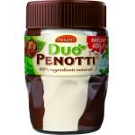 092738-penotti-duo-hazelnoot-pasta-6-x-400-gr