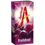 124737-appelsientje-fruitdruif-8-x-1-liter