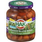 125601-hak-bruine-bonen-370-ml