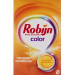 131482-robijn-color-684-gram