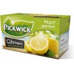 134821-pickwick-fruit-citroen-12-x-20x15-gr-