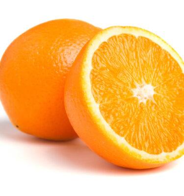 1359297437_sinaasappel
