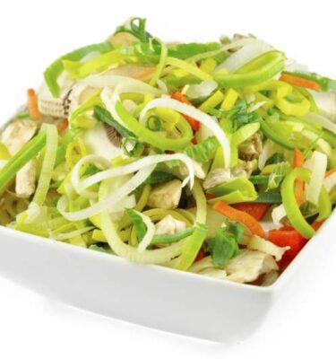 1361809016_basis_bami_groente