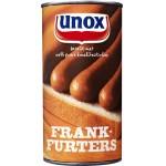 136239-unox-frankfurters-12-x-550-gr