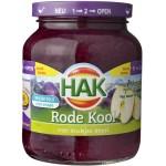 144541hak-rode-kool-plusappel-370-ml