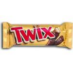 147915-twix-melk-single-50-gr
