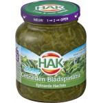 153443-hak-bladspinazie-370-ml