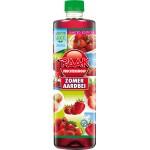 161187-raak-siroop-aardbei-750-ml