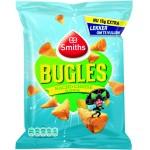 168742-bugles-nacho-cheese-24x-115gr