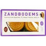 184799-poell-zandbodems-roomboter-8x-8st-200gr