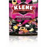 232bcc7c1e794582_153664-klene-engelse-drop-12-x-300-gr