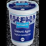 619d3d42543100ff_katharos-griekse-yoghurt-500-ml