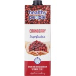 946370-healthy-people-cranberry-1-l