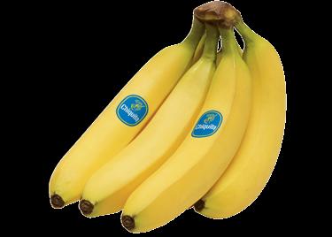 bananen_chiquita