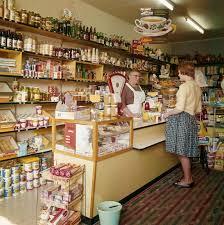 Kruidenierswaren