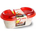 johma-farmer-salade-175-gr