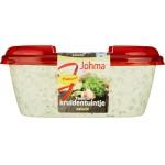 johma-twents-kruindentuintje-salade