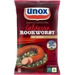 unox-gelderse-rookworst-285gr