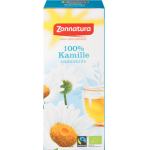 zonnatura-kamille-thee-20-st