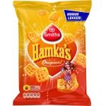 168653-smiths-hamkas-original-20x-115gr