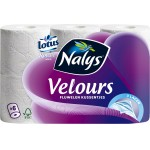 177814-nalys-velours-6-rol-2-face