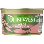 178314-john-west-roze-zalm-3x-213gr