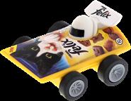 racer-016