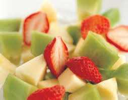 fruitsalades
