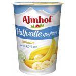 ea5dc926192bcfa0_almhof-yoghurt-banaan-500-gr
