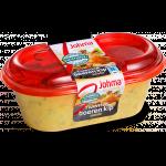 7485a82368d8bf66_johma-twentse-boeren-kip-salade-175-gr