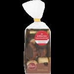 c89daa1fd9d183a7_elvee-chocolade-roombonbons-160-gr