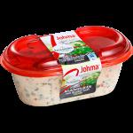 1ebf9263453038e7_johma-frans-kruidentuintje-boursin-salade-175-gr