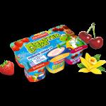 56601bd8d9cdcc18_monsterbacke-vruchtenkwark-kers-aardbei-vanille-6x50-gr