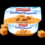 56986c9a7d097cd7_ehrmann-toffeetraum-125-gr