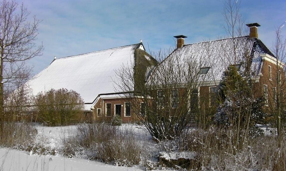 alma-boerderij