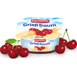 bf0b431858b44ca3_ehrmann-griesstraum-125-gr