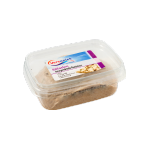 5069469072ddf181_versuniek-bourgondische-vleessalade-150-gr