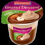 1034af24c6e64f14_ehrmann-grand-dessert-double-nut-200-gr