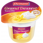 2104ca7a25a7fd96_958840-grand-dessert-vanille-200ml