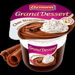 3b78897e900beaa6_ehrmann-grand-dessert-choco-stracciatella-200-gr