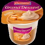 6c317067deb677e6_ehrmann-grand-dessert-double-toffee-200-gr