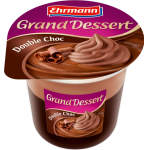 83105b1d264ea0e6_ehrmann-grand-dessert-double-choco-200-gr