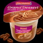 b5cee9ff0e1e098a_ehrmann-grand-dessert-double-coffee-200-gr