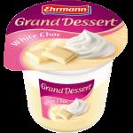 ba64894a9c843d7a_ehrmann-grand-dessert-white-choc-200-gr