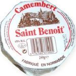 6979661afcfd65d4_st.-benoit-camembert-240-gr