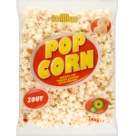eda9301a13ae385b_003662-millies-popcorn-zout