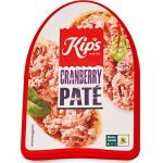 1028b192156a8a55_kips-cranberry-pate-125-gr