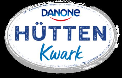 Logo_Hutenkwark_RGB-e1529996212106