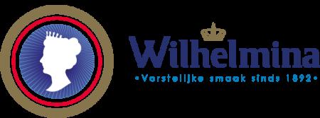 cropped-Wilhelmina_logo-e1527513626612